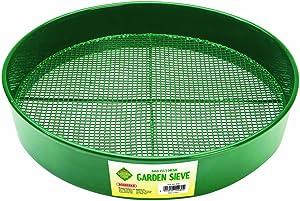 Bosmere Garden Care 9mm Mesh Garden Sieve, N482
