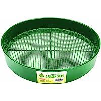 Bosmere Products Ltd N485 - Tamiz para jardinería