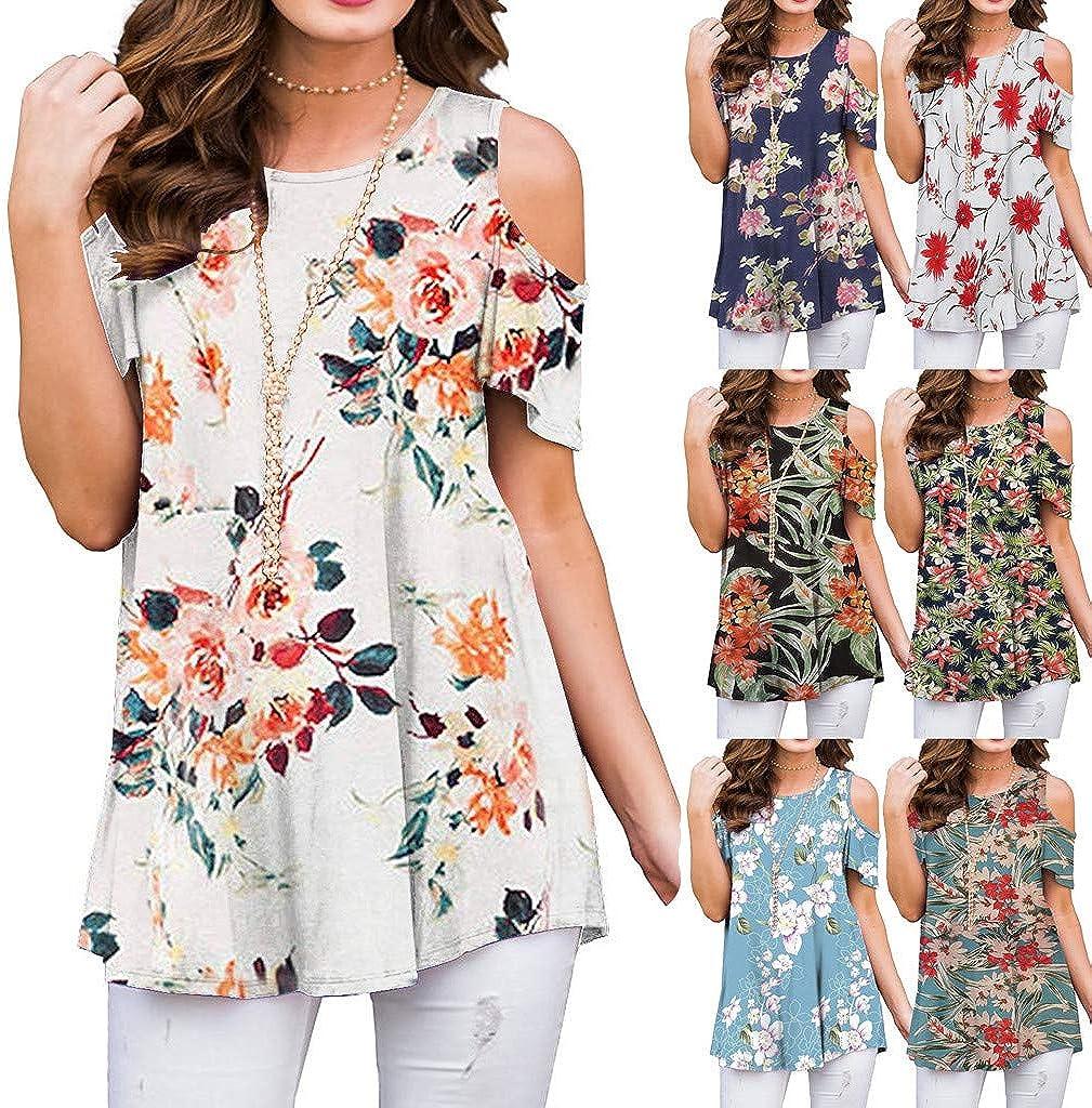 Womens Ladies V Neck Long Sleeve Irregular Blouse Top Office Casual Shirt Tee VP