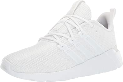 adidas Questar Flow Shoes, Zapatillas para Correr para Hombre: Amazon.es: Zapatos y complementos