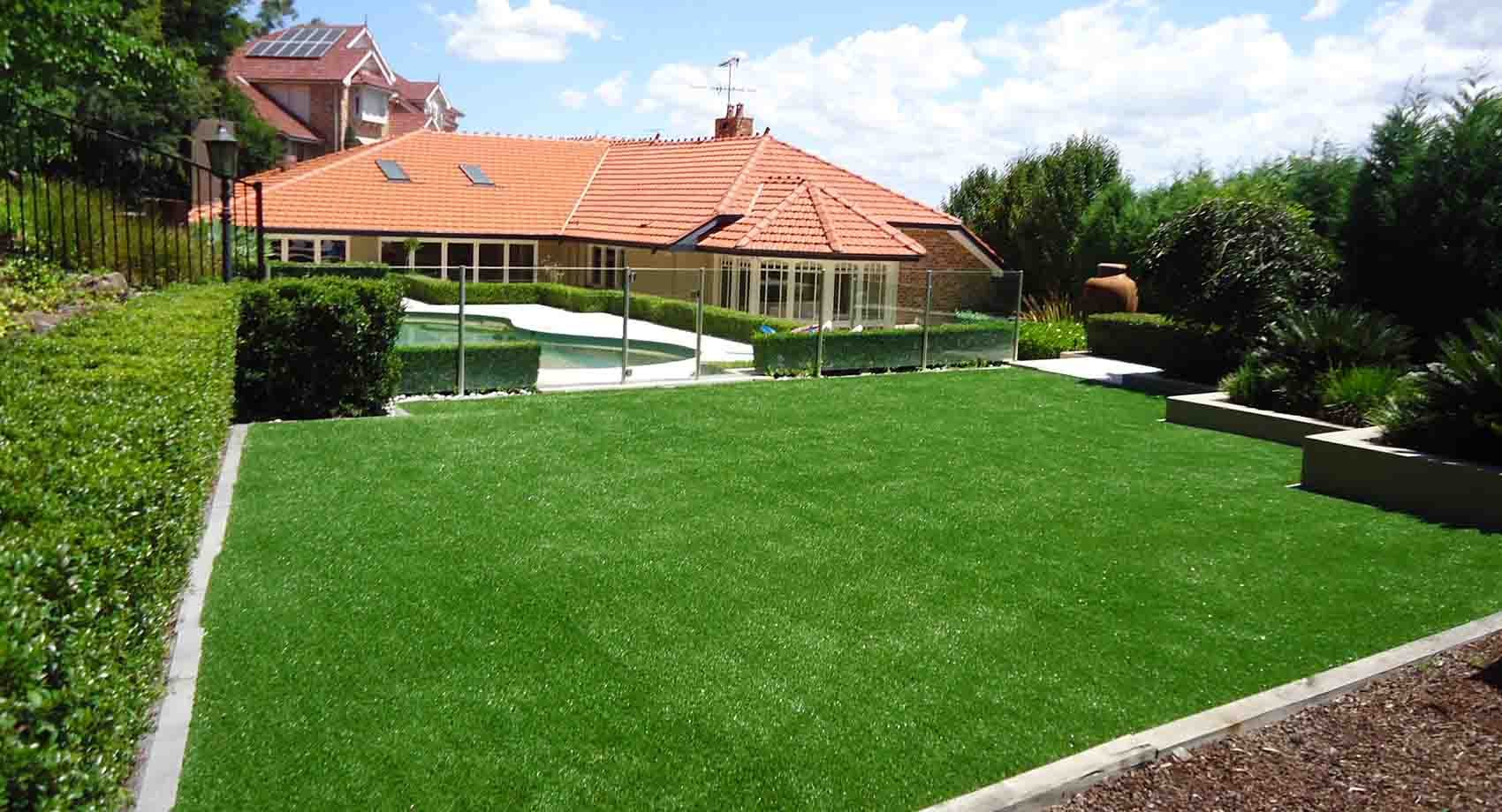New 15' Foot Rolls 64 oz Kentucky Artificial Pet Grass Turf Synthetic Many Sizes!