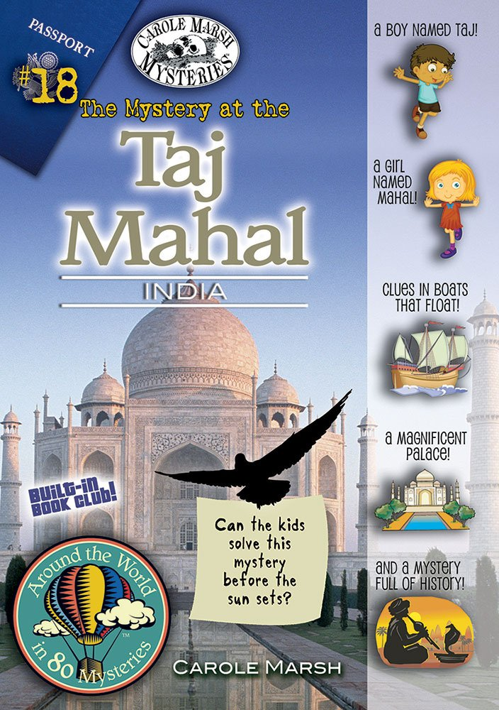 the-mystery-of-the-taj-mahal-india-18-around-the-world-in-80-mysteries