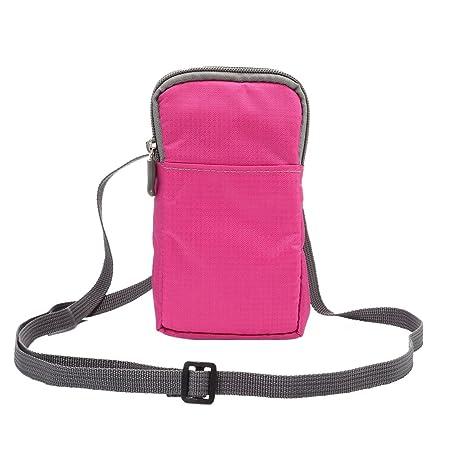 dd7e47c941 Pouch Waist Bag