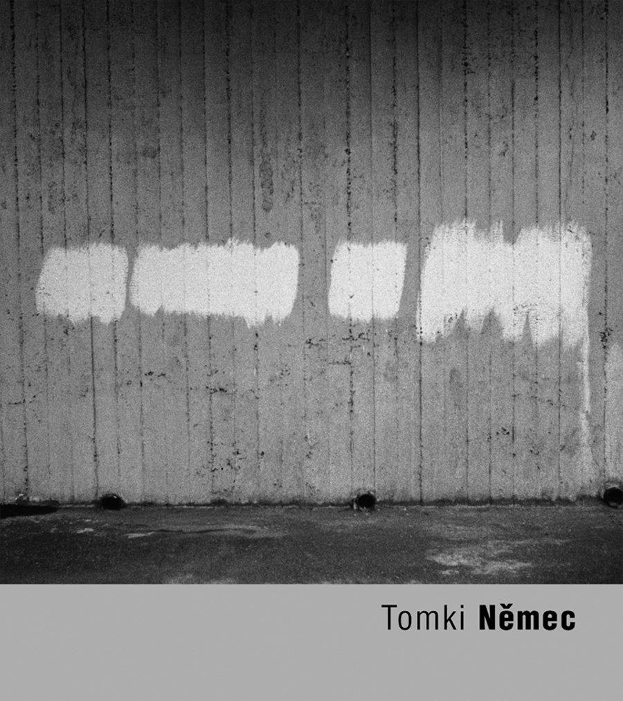 Read Online Tomki Nemec (Fototorst) pdf epub