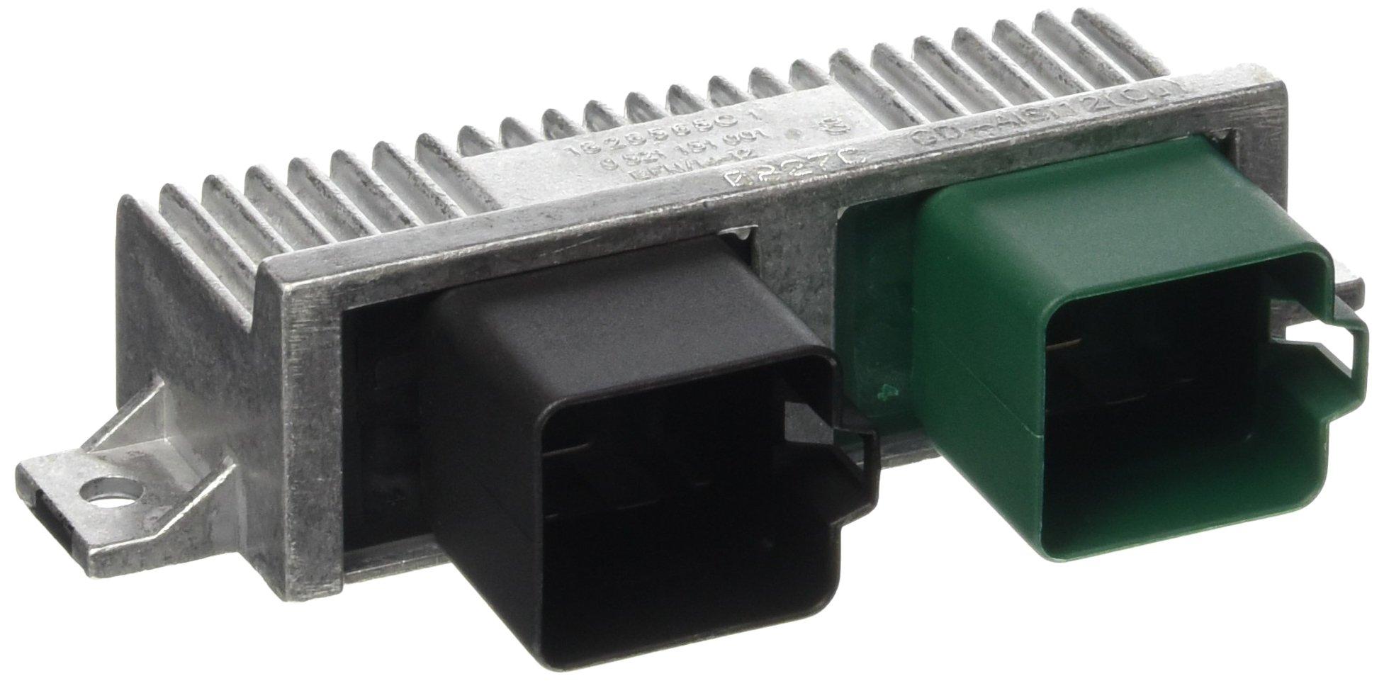 Motorcraft DY876 Glow Plug Switch by Motorcraft
