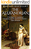 The Alexandrian (English Edition)