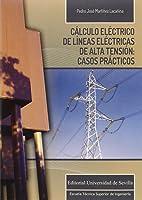 Maintenance Engineering Handbook Eighth