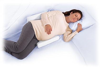 Amazon.com: Summer Infant Resto EZ (White) [producto de bebé ...