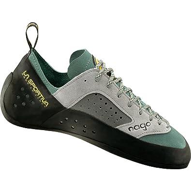 Women Climbing Shoes La Sportiva Women Sage Shoes Online
