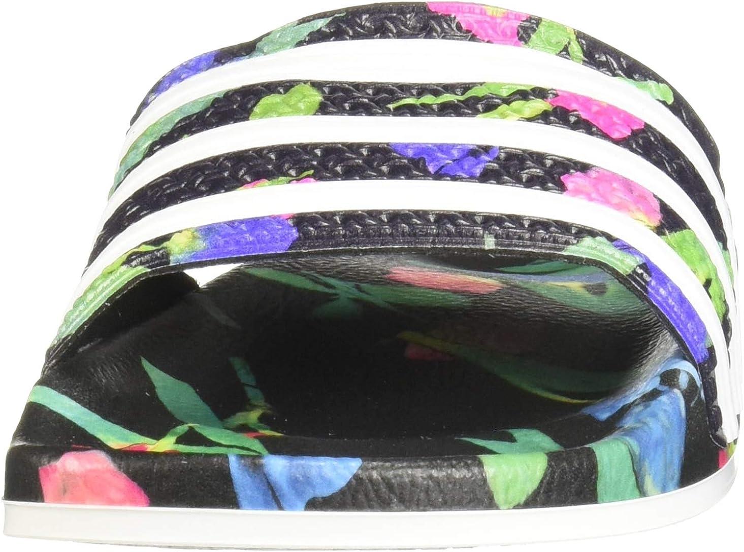 adidas Adilette W Chaussures de Sports Aquatiques Femme