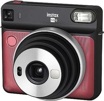 Fujifilm 3216575797 product image 8