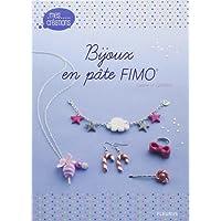 Bijoux en pâte FIMO