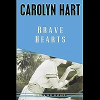 Brave Hearts (Carolyn Hart Classics Book 4)