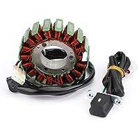 Stator for OMC Johnson Evinrude Outboard 583536 Stator Generator Magneto