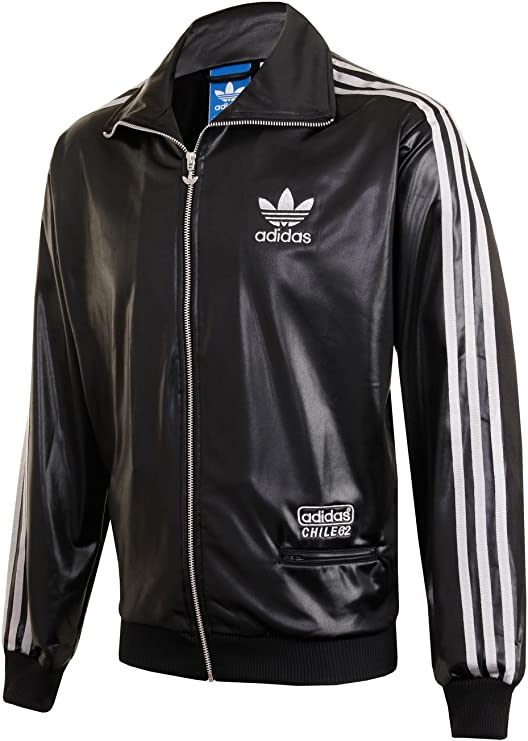 SST TT adidas Training Jackets in black for Women | Titus