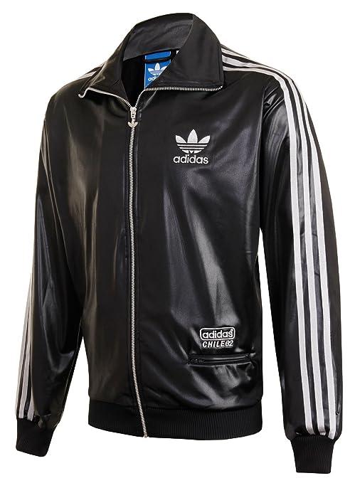 giacca adidas chile 62 jamaica