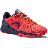 Head Revolt Pro 3.5 Junior, Zapatos de Tenis Unisex niños