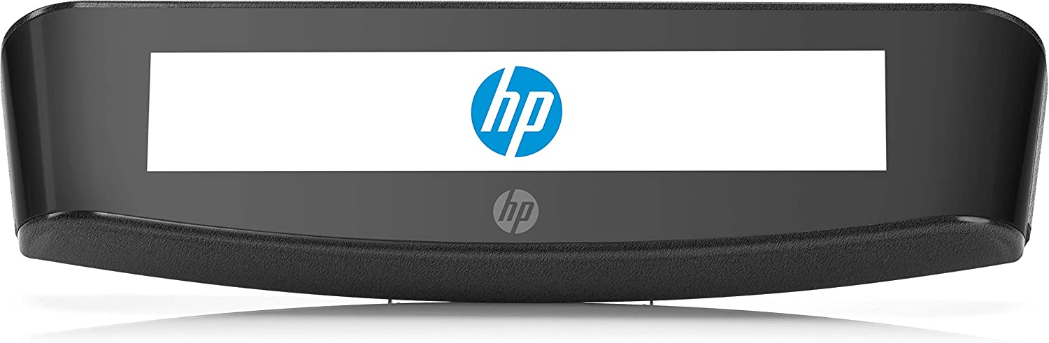 HP RP9 LCD TOP Mount Without ARM.