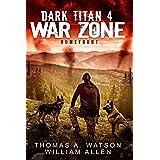 Dark Titan War Zone: Homefront
