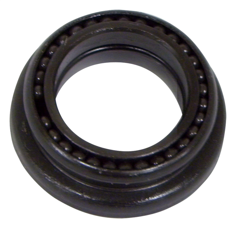Chevy Tilt Steering Column Bearings