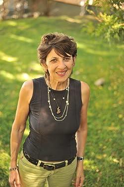 Amazon.com: Heather King: Books, Biography, Blog
