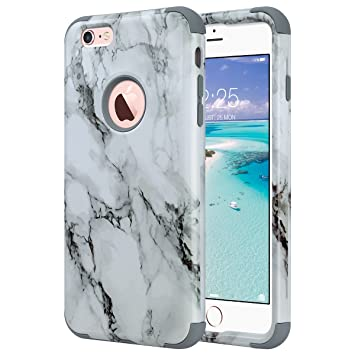ulak iphone 6 plus case