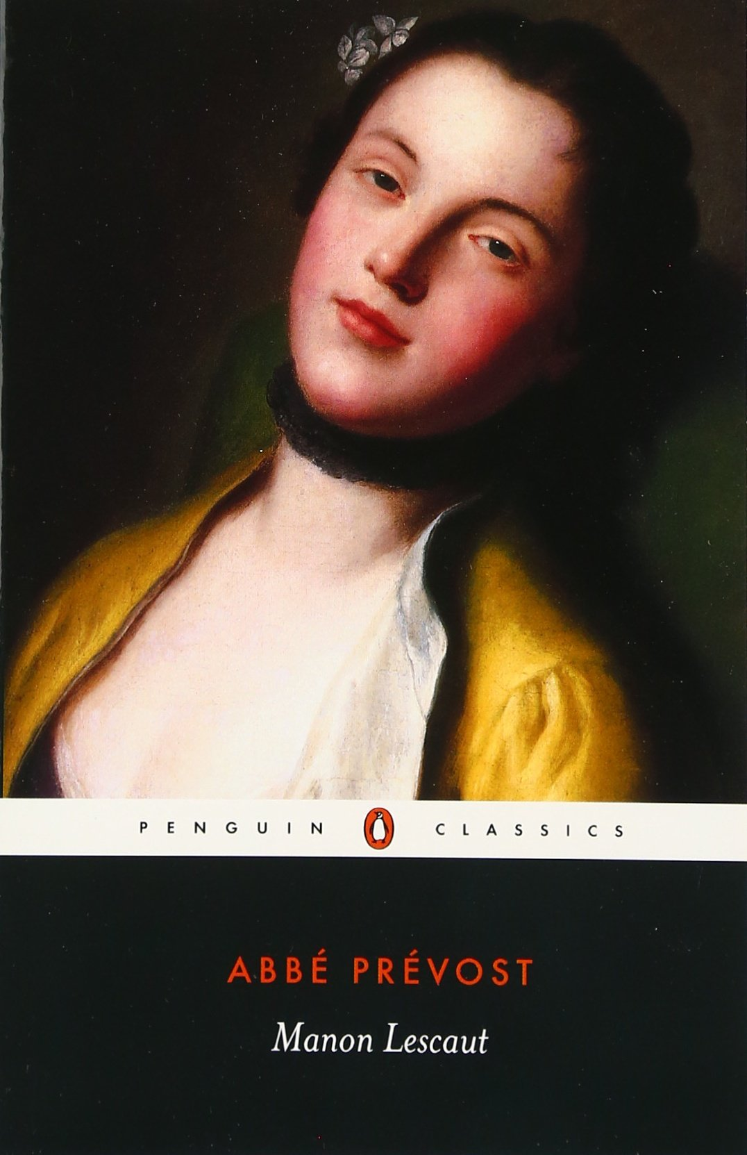 Download image 1700s woman portrait pc android iphone and ipad - Manon Lescaut Classics S Abbe Prevost Leonard Tancock Jean Sgard 9780140445596 Amazon Com Books