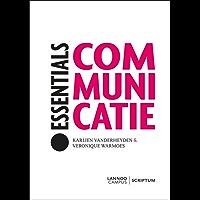 Communicatie (Essentials)