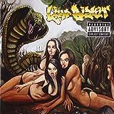 Gold Cobra: Deluxe
