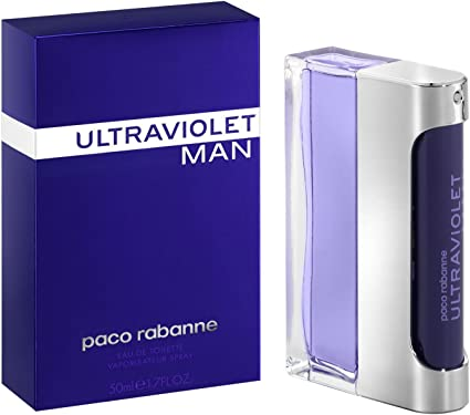 prezzo profumo ultraviolet