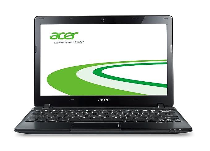 ACER ASPIRE 4736ZG WIRELESS LAN DRIVERS (2019)