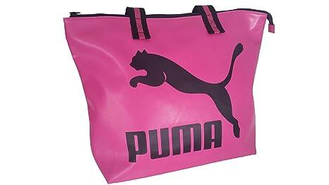 Puma bolsa de deporte bolsa de deporte Bolso shopper Bolsa ...