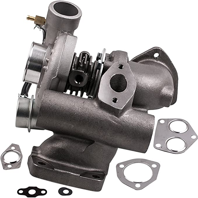 Turbolader T250-4 für Land Rover RangeRover 2.5 TDI 2496 ccm 83 Kw 113PS 300TDI