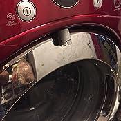 Amazon Com Lg Electronics Agm73610701 Washing Machine