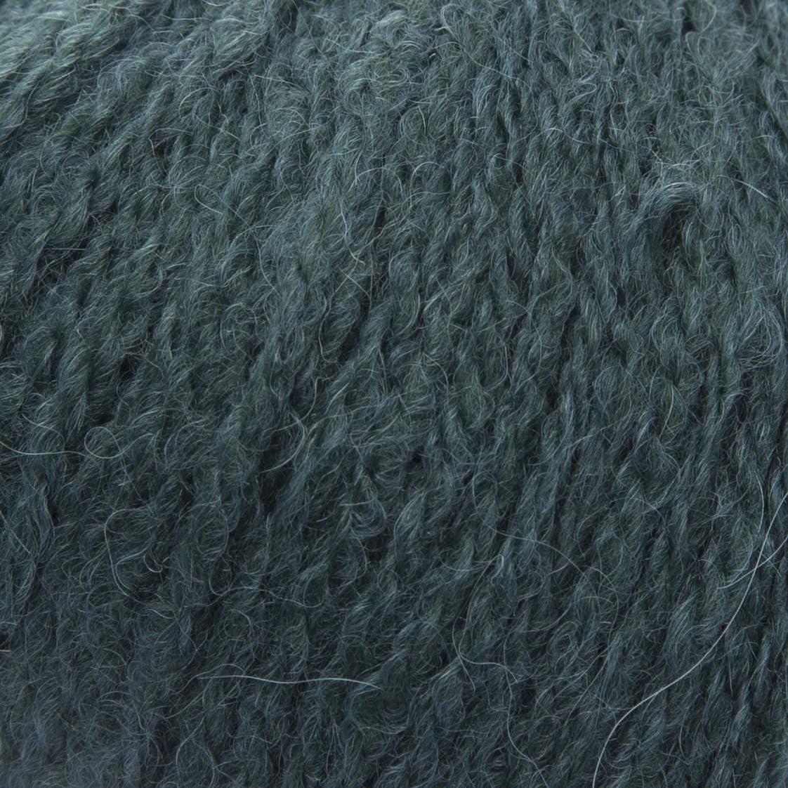 Alpaka Mischung ggh Cumba Wollwei/ß 150m Stricken Nadelst/ärke 3-4 h/äkeln Laufl/änge ca 001 50g Kn/äuel