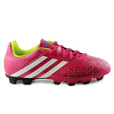 Mens adidas SL Loop Runner Trail Casual Shoes