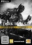 Dark Souls 3 Deluxe [PC Code - Steam]