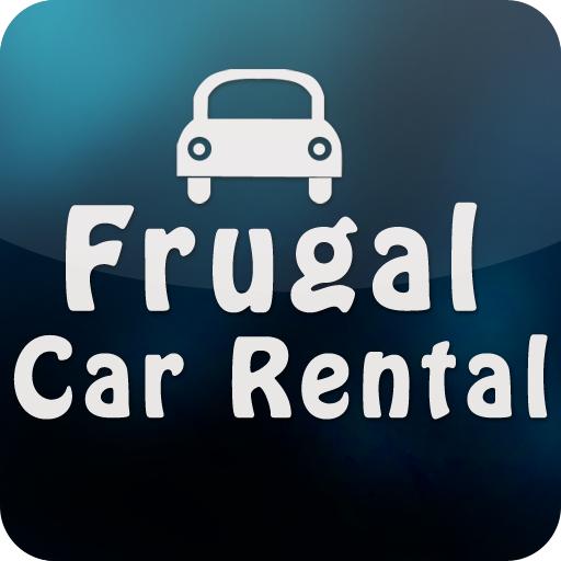Frugal Cars  Budget Avis Hertz