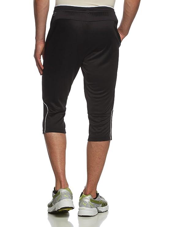 Cheap Adidas Tre Quarti Pantaloni sportivi : Noffre la