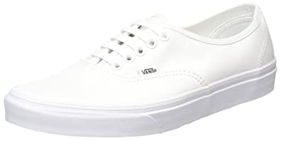 vans pride shoes