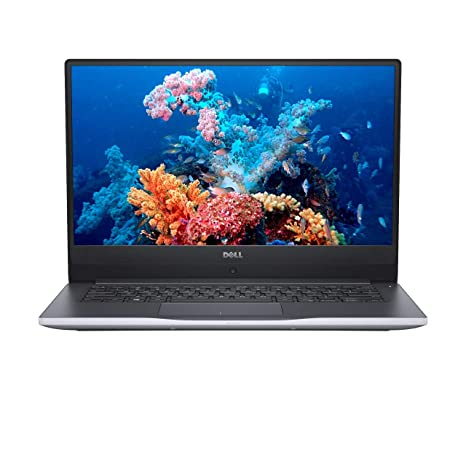 Amazon.com: Dell Inspiron 7472 14