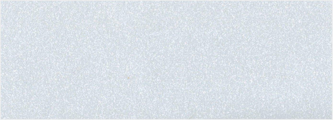 TexFlex Glitter Protector de Pantalla (20 x 30)/térmica de ...
