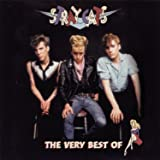 The Very Best Of Stray Cats