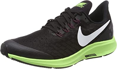 : Nike Air Zoom Pegasus 35 Kids Big Kids Ah3482