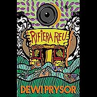 Rifiera Reu (Welsh Edition)