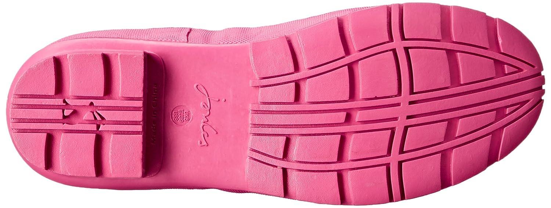 Tom Joule Joules U_crockington Damen Stiefel Rosa Rosa Rosa (Pink) bbe5f3