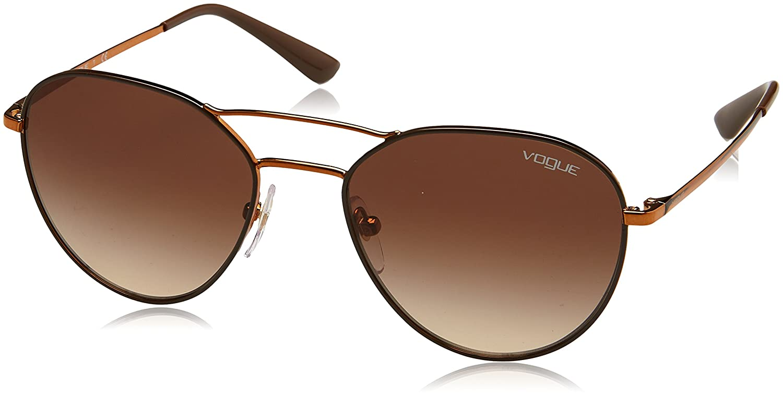 Vogue Sonnenbrille (VO4060S)