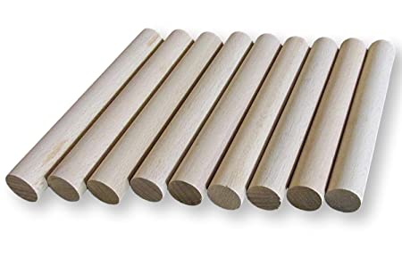 Craft Dowel Sticks Australia Crafting