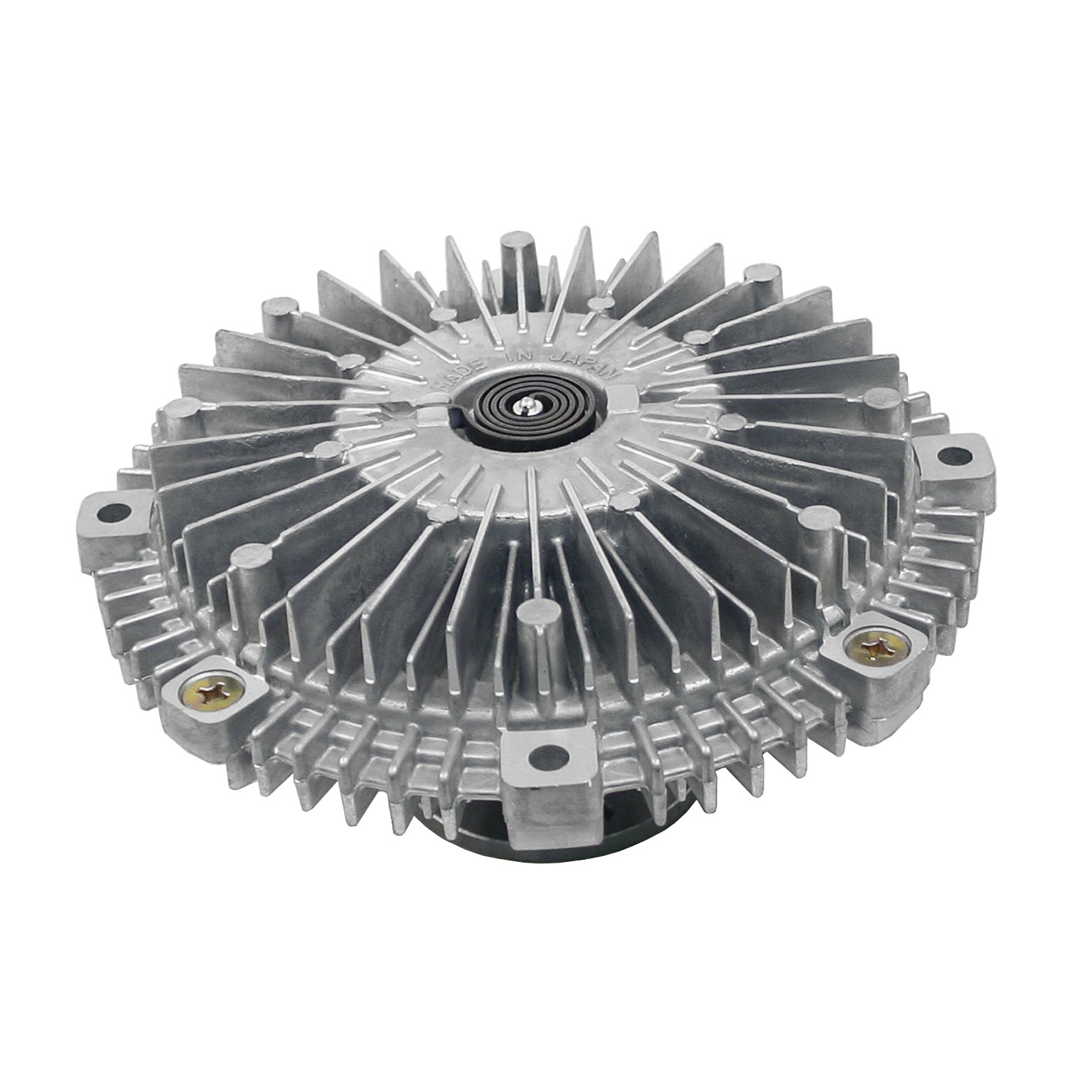 Beck Arnley 130-0195 Engine Cooling Fan Clutch