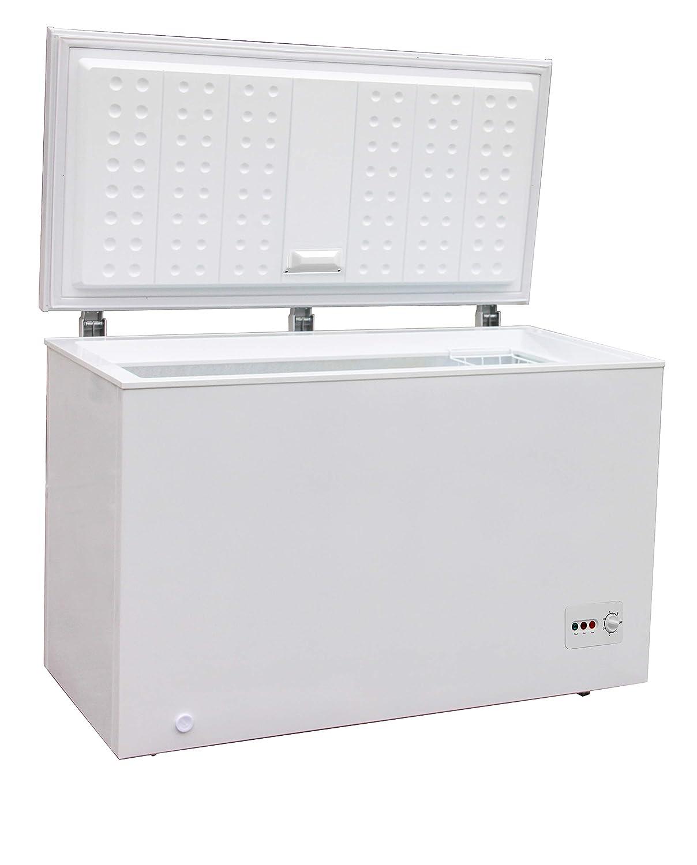 PKM GT 300 - Plataforma congeladora (altura 85 cm, A++, 300 L ...